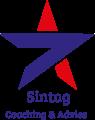 sintag.nl